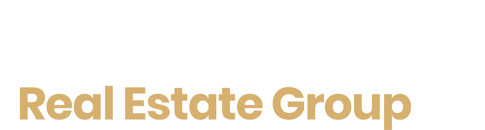 Chicotsky Real Estate Group logo