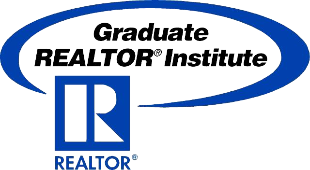 Graduate Realtor Institute Seal