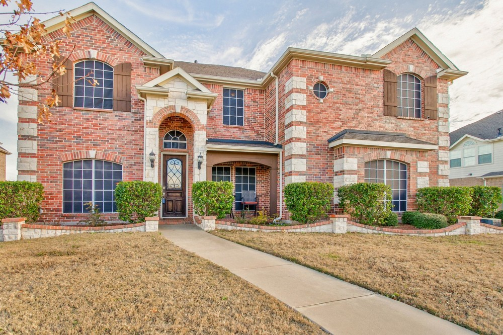 5200 Cool River Court